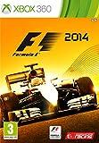 F1 2014 [import anglais]