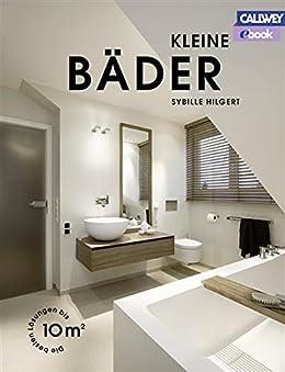 kleine b der die besten l sungen bis 10 qm ebook sybille. Black Bedroom Furniture Sets. Home Design Ideas