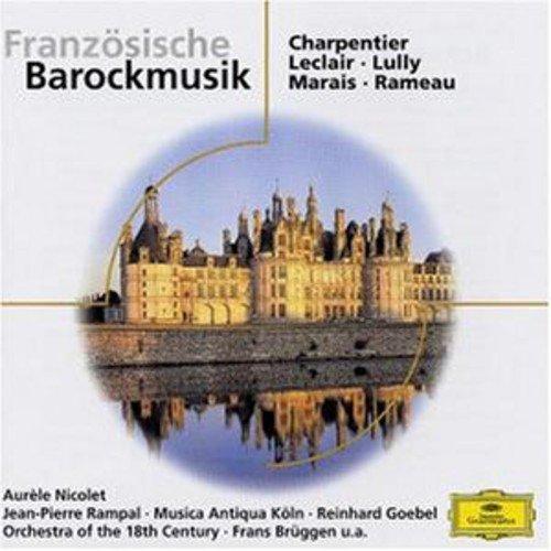 Deutsche Grammophon (Universal Music)