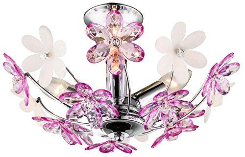 fiori-flora-viola-lampada-bianco-soggiorno-sala-da-pranzo-tavolo-illuminazione-globo-51568-3-a-soffi