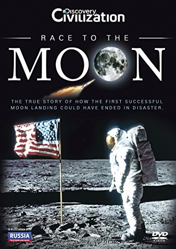 race-to-the-moon-dvd