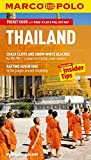 Thailand Marco Polo Pocket Guide (Marco Polo Travel Guides) (Marco Polo Guides)