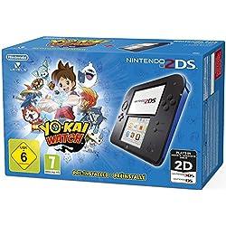 Nintendo, Console di gioco, blu