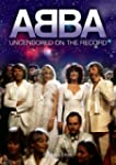 ABBA - Uncensored On the Record (Engl...