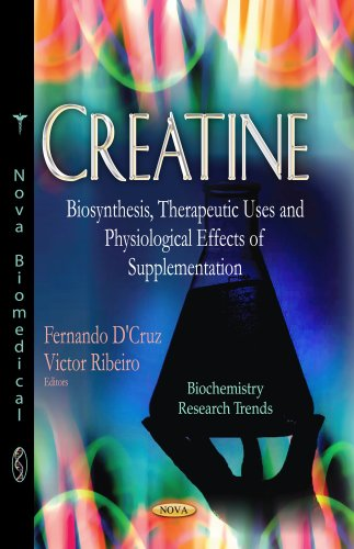 creatine-biosynthesis-therap-biochemistry-research-trends-physiology-laboratory-and-clinical-researc