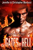 Arianna Rose: The Gates of Hell (Part 5)