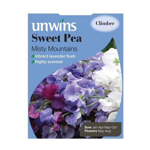 westland-sweet-pea-misty-mountains-seeds