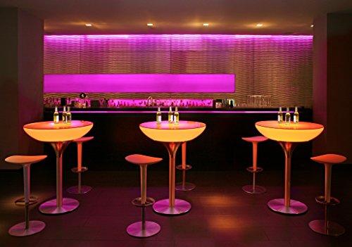 Lounge 105 LED Pro Accu