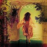 Stevie Nicks: Trouble In Shangri-La (Audio CD)