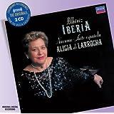The Originals - Iberia/Navara/Suite Espanola