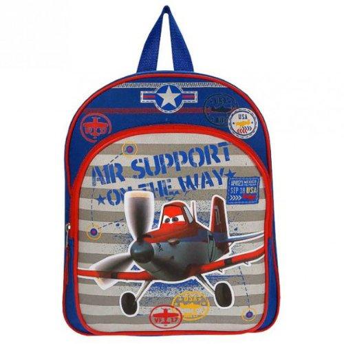Disney Planes - Enfants sac à dos 31x 25 x 9cm