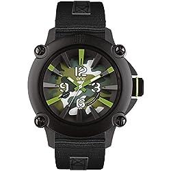 ene watch Modell 110 Herrenuhr 640000108