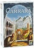 Schmidt Spiele 48221 - Die Paläste von Carrara