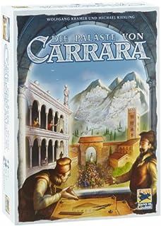 Schmidt Spiele 48221 - Die Paläste von Carrara (B008YAATEK) | Amazon price tracker / tracking, Amazon price history charts, Amazon price watches, Amazon price drop alerts