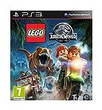 Lego Jurassic World (PS3) [Edizione: Regno Unito]