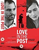 Love in the Post: From Plato to Derrida (DVD)