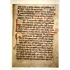 A Concise Dictionary of Middle English / From A.D. 1150 to 1580