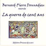 Guerre de Cent Ans (la)/Livre-audio/2cd