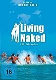 Living Naked FKK Lebe nackt...