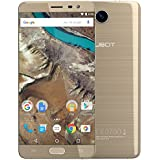 "Cubot Cheetah 2 4G Smartphone 5.5"" IPS FHD MTK6753 Octa Core 3GB RAM 32GB ROM Android 6.0 OS 5.5"" IPS FHD 8MP 13МP Empreintes Digitales Type C"