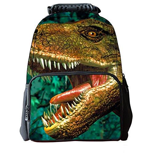 koson-man-3d-tier-niedliche-kinder-rucksack-laptop-dinosaurier-blau-kmukb45