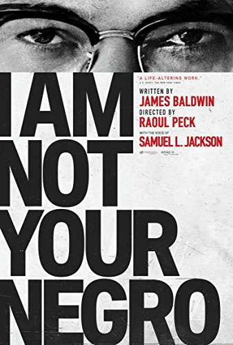 i-am-not-your-negro-movie-poster-70-x-45-cm