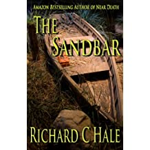 The Sandbar - A Short Story