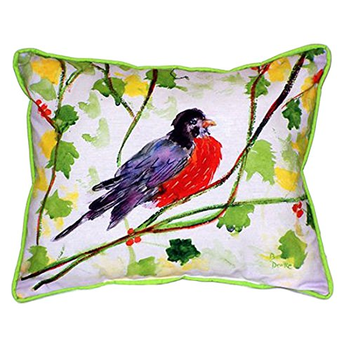 betsy-drake-robin-red-breast-extra-large-20-x-24-indoor-outdoor-pillow