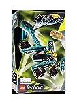 LEGO 8502 Technic ThrowBots Turbo - LEGO