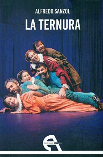 La Ternura (Teatro)