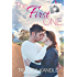 The First One (The One Trilogy Book 2) (English Edition)