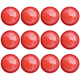 Little Monkey UV Treated Plastic-Tray Plate Saucer Bottom Tray (12 Numbers-Tray 10-inches)
