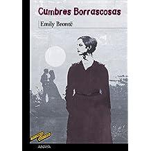 Cumbres Borrascosas (Clásicos - Tus Libros-Selección)
