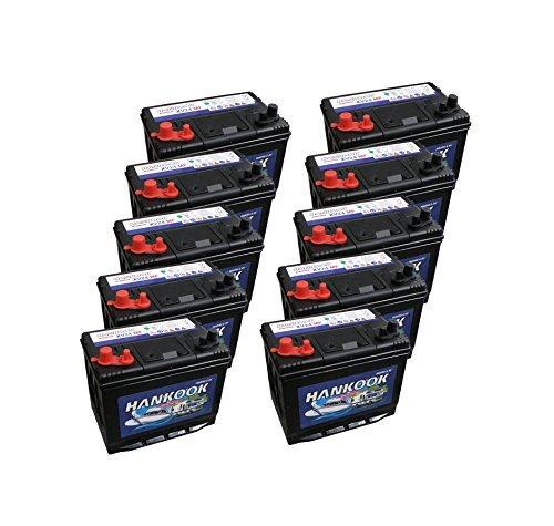 10x-batterie-hankook-80ah-loisirs-4-ans-de-garantie
