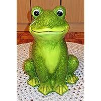 Suchergebnis auf f r keramik frosch figuren for Frosch figuren fur garten