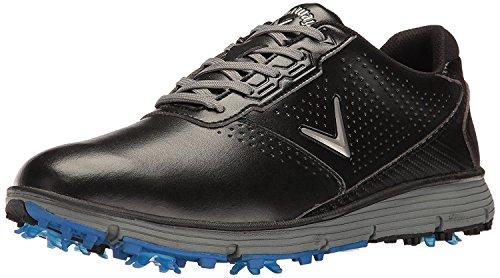 Bild von Callaway Men's Balboa TRX Golf Shoe