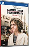 La Mafia Uccide Solo D'Estate 2 (Box 3 Dvd)