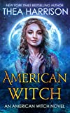American Witch (English Edition)