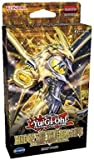 """Yu-Gi-Oh! 449028 """"Rise of the True Dragons"""" Structure Deck"""