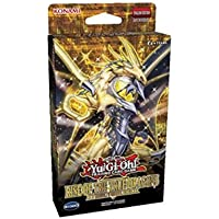 """Yu-Gi-Oh! 449028"""" Rise of the True Dragons Structure Deck"""