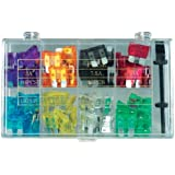 Wentronic 20339 Kits voitures
