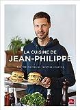 la cuisine de jean philippe