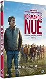 Normandie nue / Un film réalisé par Philippe Le Guay   Le Guay, Philippe (1956 - ....)