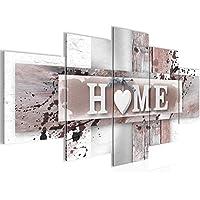 Suchergebnis auf Amazon.de für: moderne bilder wohnzimmer: Küche ...