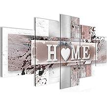 Suchergebnis Auf Amazon De Fur Wandbilder Wohnzimmer