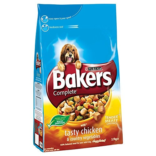 bakers-fur-erwachsene-hunde-nahrungsmittel-huhn-und-karotten-27-kg