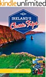 Lonely Planet Ireland's Classic Trips...