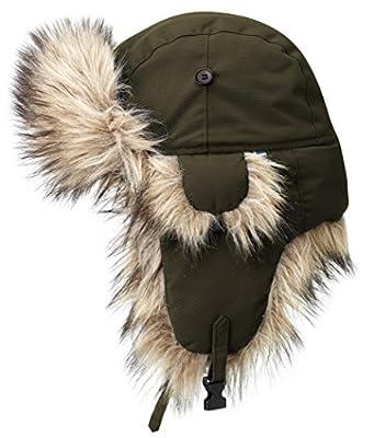 Fjällräven Nordic Heater Wintermütze