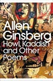 [Howl, Kaddish and Other Poems] (By: Allen Ginsberg) [published: November, 2009]