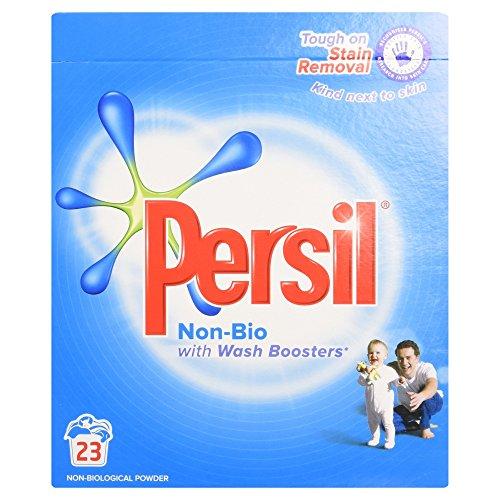 persil-non-bio-lavado-polvo-23-lavados
